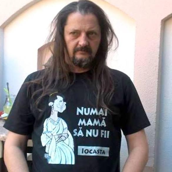 Oracolul Online - 4 - Adi Munteanu 1