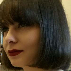 Oracolul Online - 2 - Bianca Moruș 1