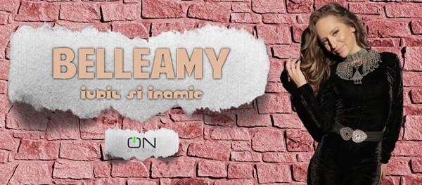 belleamy