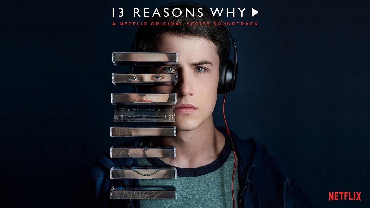 """13 motive pentru care merită să te uiți la serialul """"13 reason why"""" 3"""