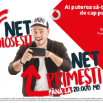 Oracolul Online - 1 - Norbert Matei 9