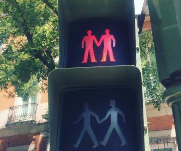 semafoare gay