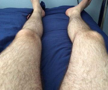 Pantaloni scurți Vs.Pantaloni lungi 2