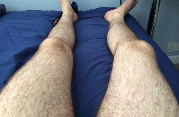 Pantaloni scurți Vs.Pantaloni lungi 1