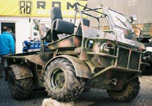 http://istoria-camioanelor.webnode.ro
