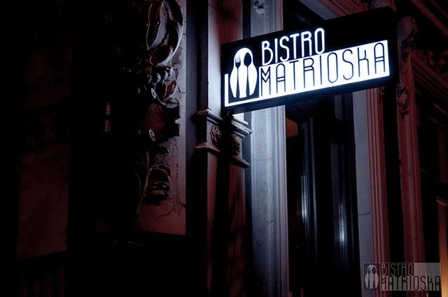 Pe unde să mai mănânci în București 18