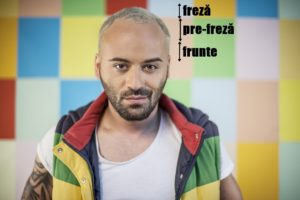 Care-i diferența dintre Matteo/Uddi și Mr. Juve? 1