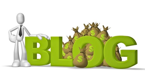 Cum să nu trăiești din blogging 4