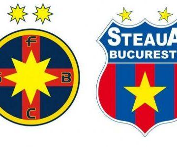 De ce FCSB e și nu e Steaua 2