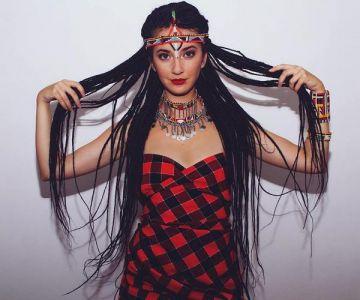 Oracolul Online - 18 - Waceera Mălina Elena 4