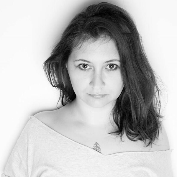 Oracolul Online - 23 - Simona Taudor 14