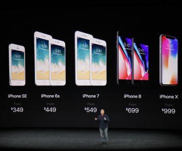 Cum e în secta iPhone? 2
