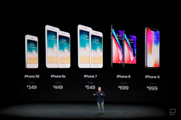 Cum e în secta iPhone? 3