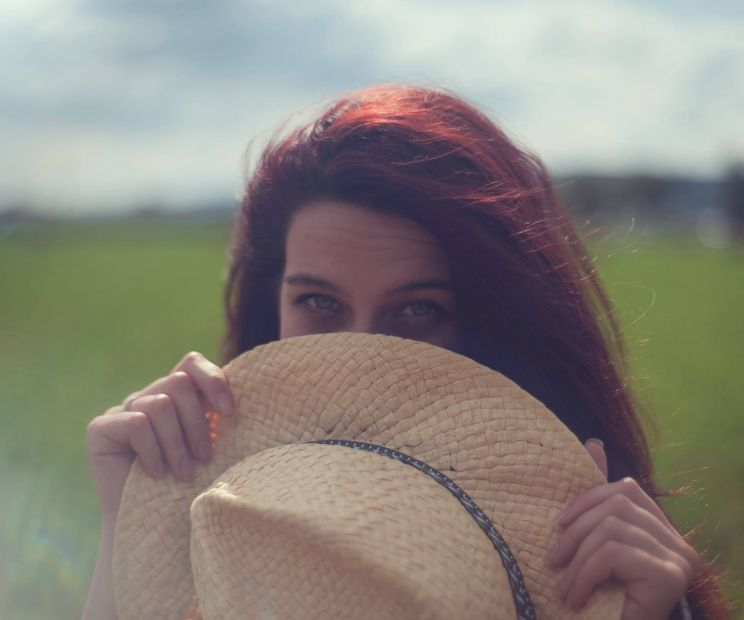 Oracolul Online - 32 - Roxana Alexandra 12