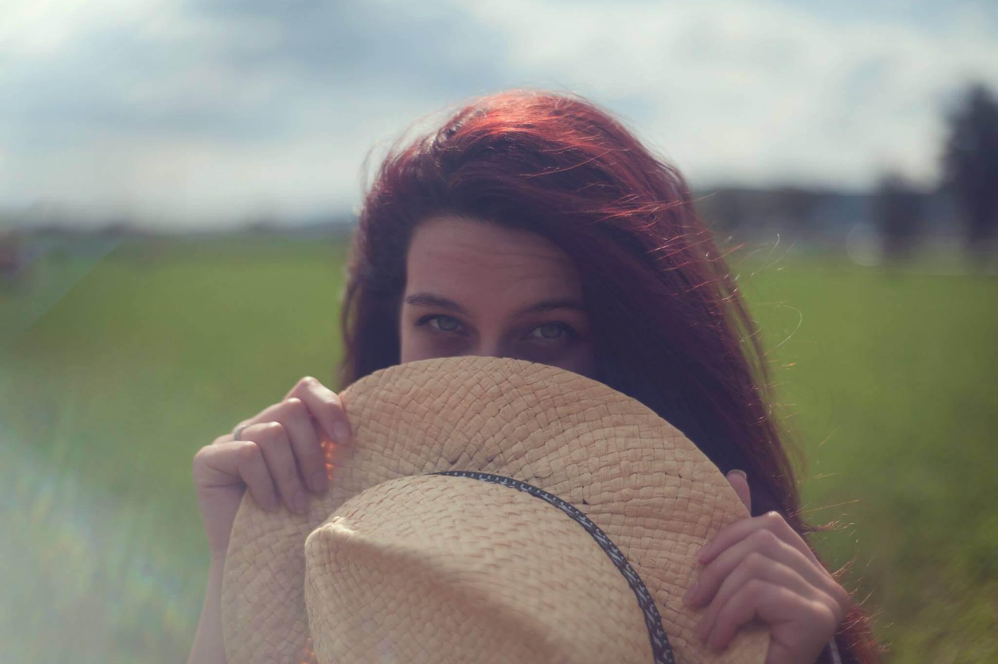 Oracolul Online - 32 - Roxana Alexandra 5