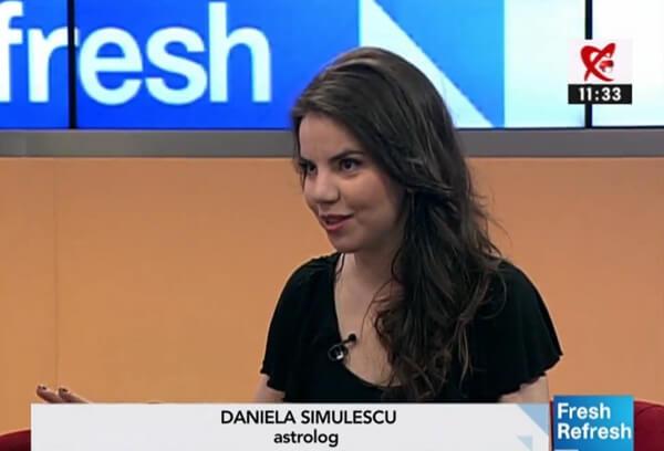 Oracolul Online - 32 - Daniela Simulescu 4