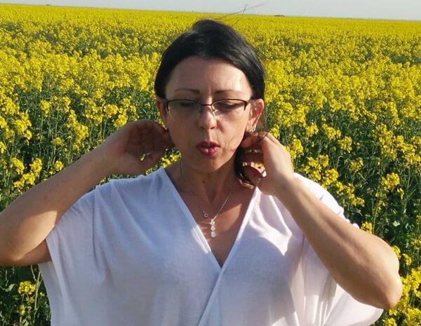 Oracolul Online - 33 - Carmen Florinela Maftei 9