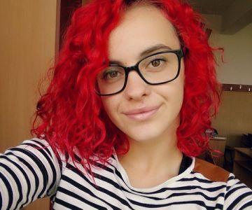 Oracolul Online - 36 - Denisa Breazu 4