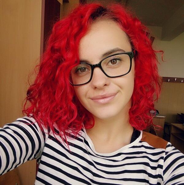 Oracolul Online - 36 - Denisa Breazu 5