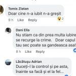 Ce facem cu Moldova după ce ne unim cu ea? 6