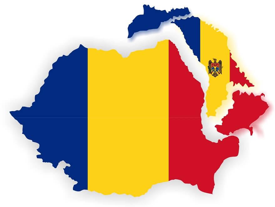 Ce facem cu Moldova după ce ne unim cu ea? 1