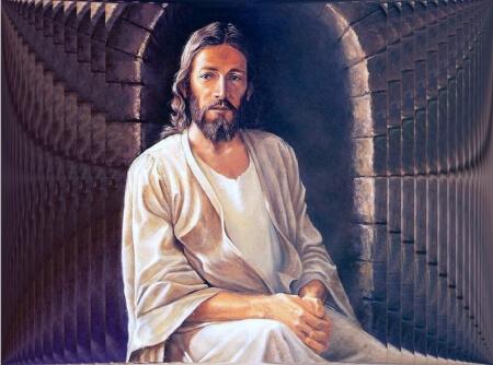 Oracolul Online – 39 – Iisus Hristos 4
