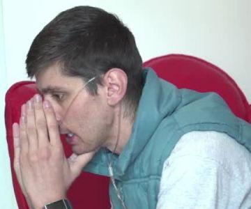 Liberul arbitru românesc: mori sau pleci 4