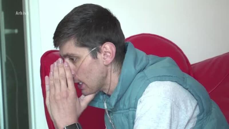 Liberul arbitru românesc: mori sau pleci 5