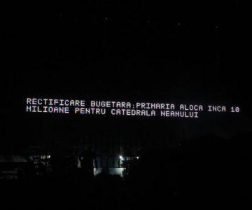 Dacă Massive Attack v-a cântat în strună? 4