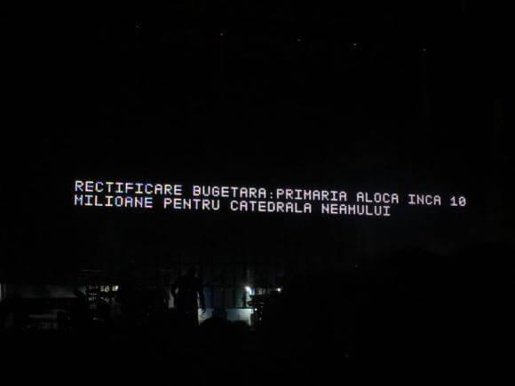 Dacă Massive Attack v-a cântat în strună? 5