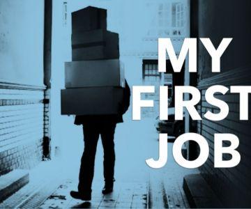 3 job-uri pe care le-am avut și aia e 4