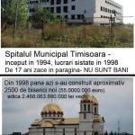 Nu-i neapărat combinație să te naști în România 7