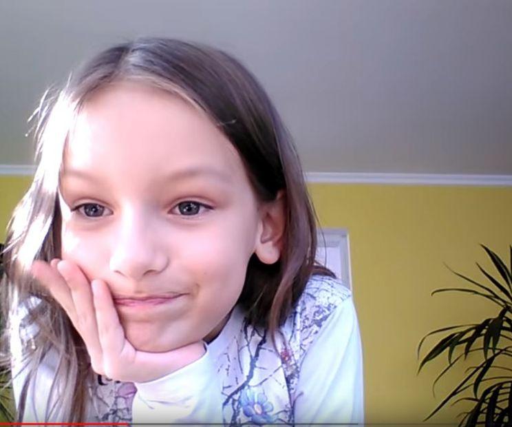 Virgina Youtube-ului 11