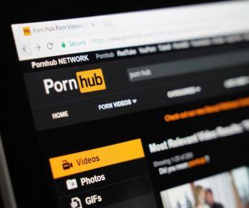 Pornografie, fetișuri și trenduri în onanie 2