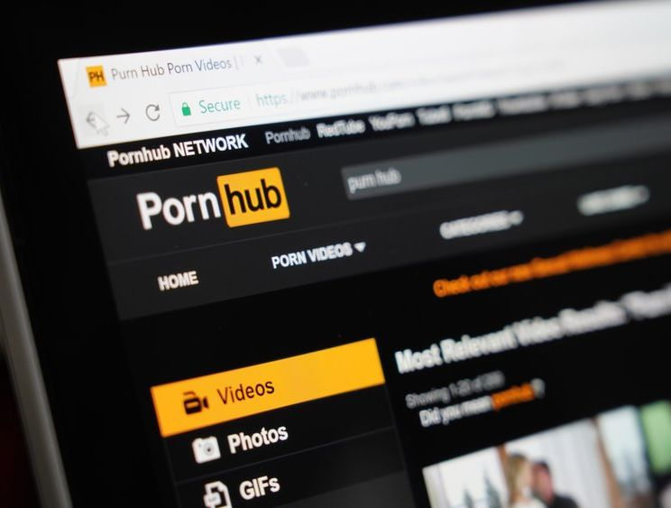 Pornografie, fetișuri și trenduri în onanie 10