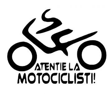 Motocicliști, zgomot și sensibilitate fără margini 2