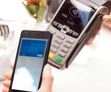 De ce să nu plătești cu telefonul? 2