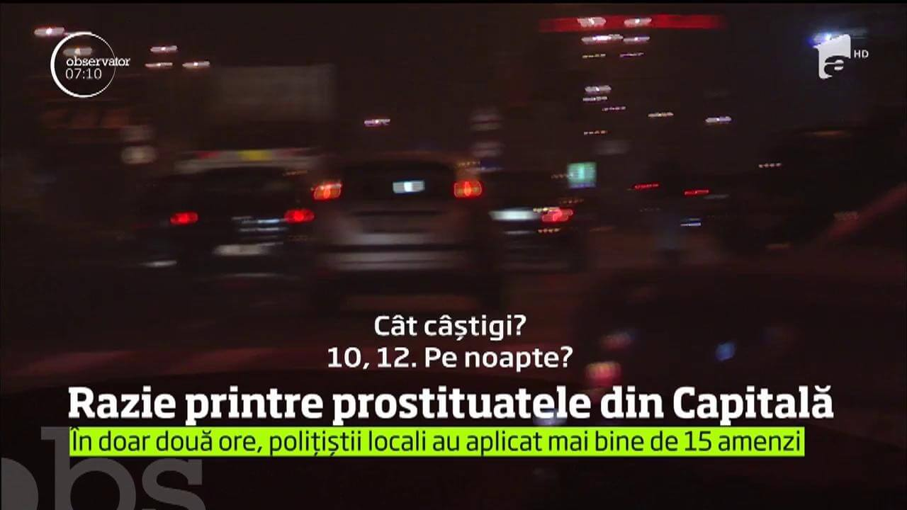 Prostituatele, dovada că nu ne pasă de femei 3