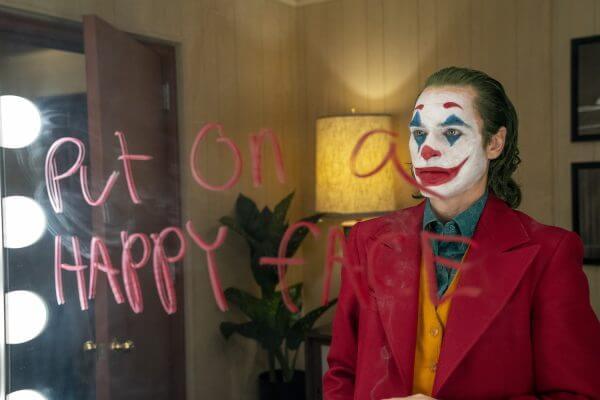Joker e film sau analiză socială? 3