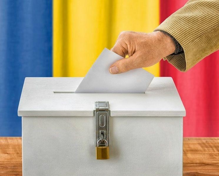 A nu vota este tot un act democratic 6
