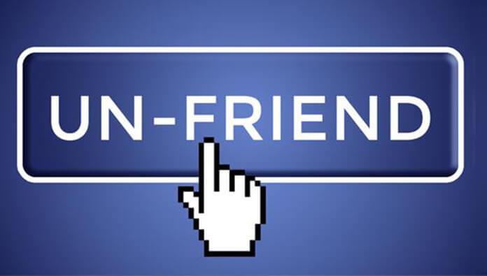 Falsa prietenie din online 1