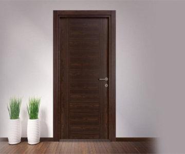 Influenteaza sau nu usile de interior design-ul din locuinta ta? (P) 4