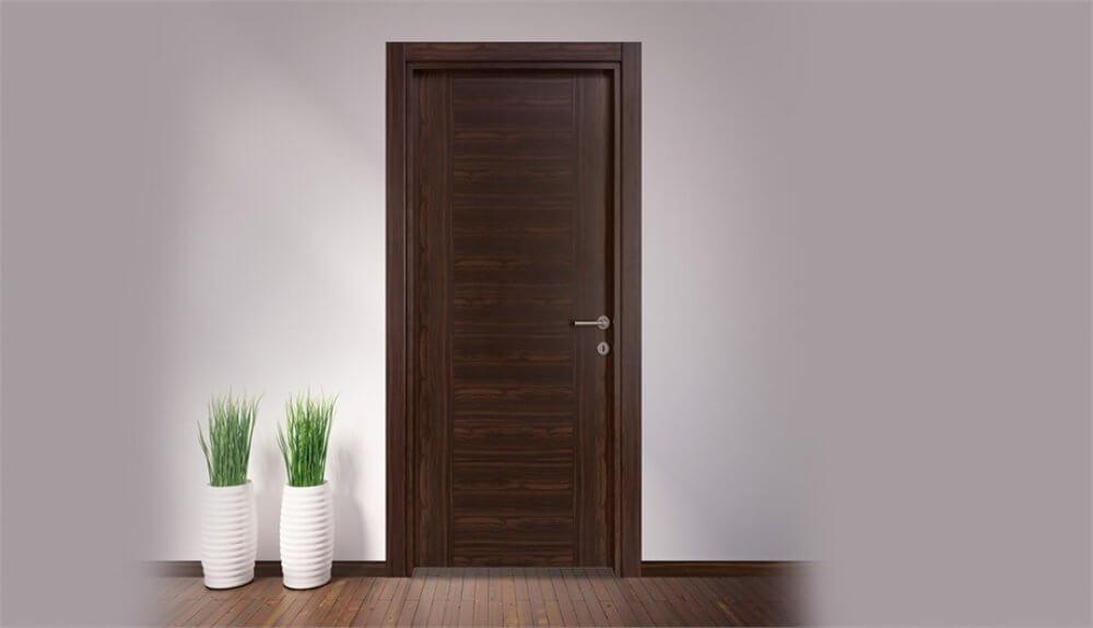 Influenteaza sau nu usile de interior design-ul din locuinta ta? (P) 5