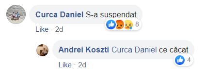 Românii își pierd libertatea când nu mai știu de Poliție pe Waze 3
