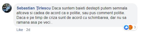 Românii își pierd libertatea când nu mai știu de Poliție pe Waze 1