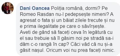 Nu-ți posta averea pe net și ce crede românul că face polițistul 3