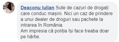 Nu-ți posta averea pe net și ce crede românul că face polițistul 5