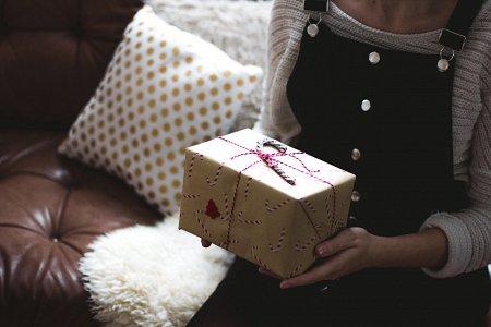 Nu știți ce cadou să cumpărați de Crăciun? Vă oferim câteva sfaturi grozave (P) 1