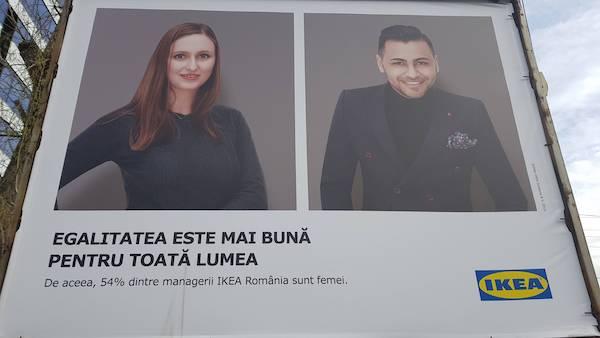Companii morale și de ce steagul rom n-o să fie arborat la IKEA 3